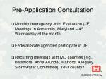 pre application consultation4