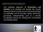 orientation and mobility training3