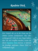 roulette trick1