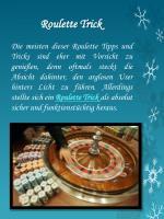 roulette trick2