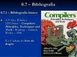 0 7 bibliografia1