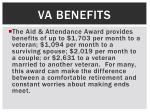 va benefits1