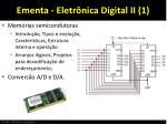ementa eletr nica digital ii 14