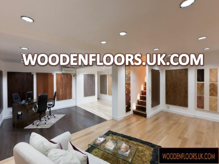 woodenfloors uk com n.