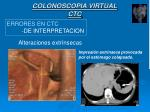 colonoscopia virtual ctc25