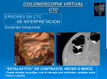 colonoscopia virtual ctc9