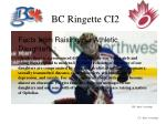 bc ringette ci25
