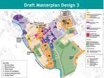 draft masterplan design 3