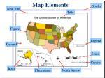 map elements1