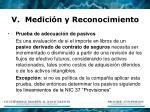 v medici n y reconocimiento1