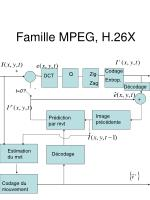 famille mpeg h 26x