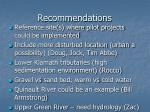 r ecommendations1