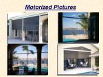 motorized pictures1