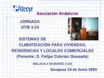 asociaci n andaluc a1
