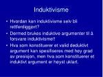 induktivisme1
