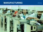 manufacturing1