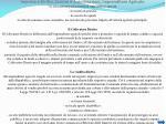 impresa e diritto licenze e autorizzazioni imprenditore agricolo1