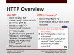http overview1