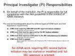principal investigator pi responsibilities2