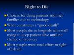 right to die1