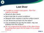 lost diver1