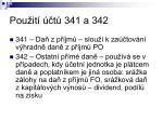 pou it t 341 a 342