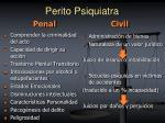 perito psiquiatra2