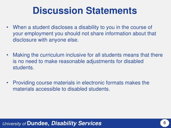 discuss the statement Discuss the statement and propose the appropriate solutions for overcoming the problems problem statement as mentioned in the earlier section, conflict occurs as a result of different opinions and.