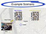 example scenario2