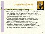 learning styles3