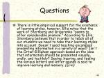 questions2