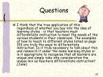 questions4