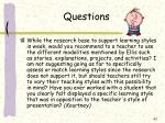 questions6