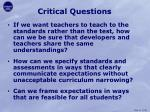 critical questions1