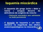 isquemia mioc rdica12