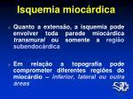 isquemia mioc rdica13