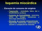 isquemia mioc rdica2