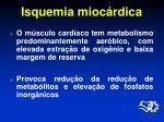 isquemia mioc rdica8