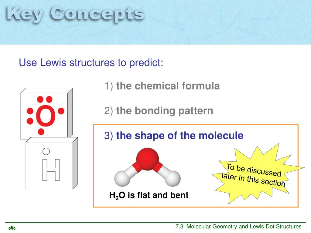 PPT - CHAPTER 7 PowerPoint Presentation, free download ...