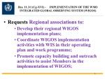 res 11 3 1 cg xvi implementation of the wmo integrated global observing system wigos