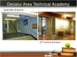 decatur area technical academy4