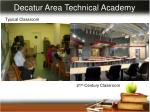 decatur area technical academy6