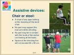 assistive devices3