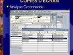 copies d ecran1