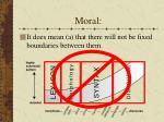 moral3