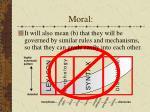 moral4