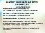 contract work hours and safety standards act3