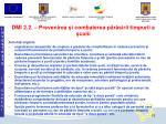dmi 2 2 prevenirea i combaterea p r sirii timpurii a colii2