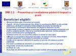 dmi 2 2 prevenirea i combaterea p r sirii timpurii a colii4