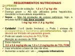 requerimentos nutricionais2